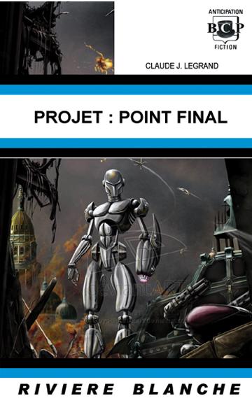 Projet Point Final