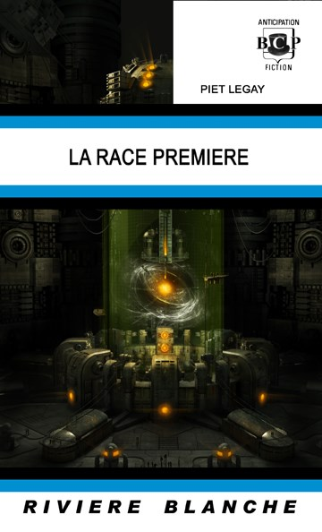 La Race Première