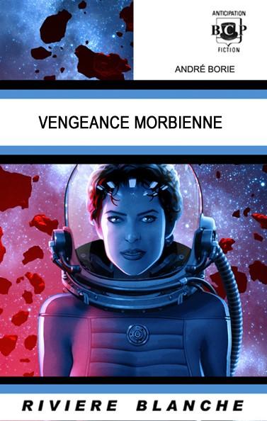 Vengeance Morbienne
