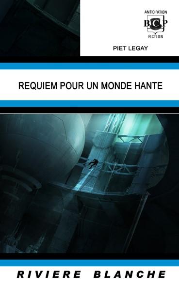 Requiem pour un Monde Hanté
