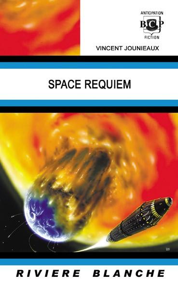 Space Requiem