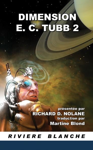 Dimension E.C. Tubb 2