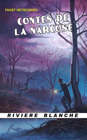 Contes de la Narcose