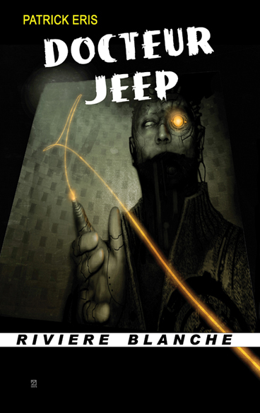 Docteur Jeep