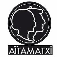 Aitamatxi Edition