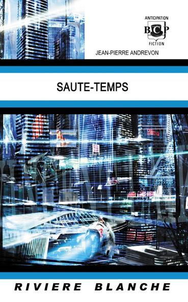 Saute-Temps