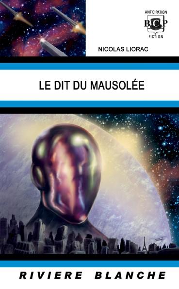 Le Dit du Mausolée