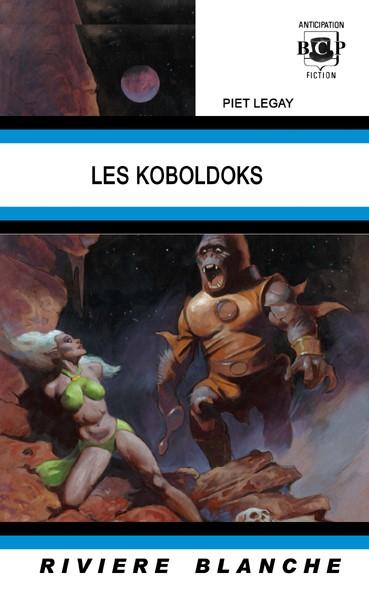 Les Koboldoks