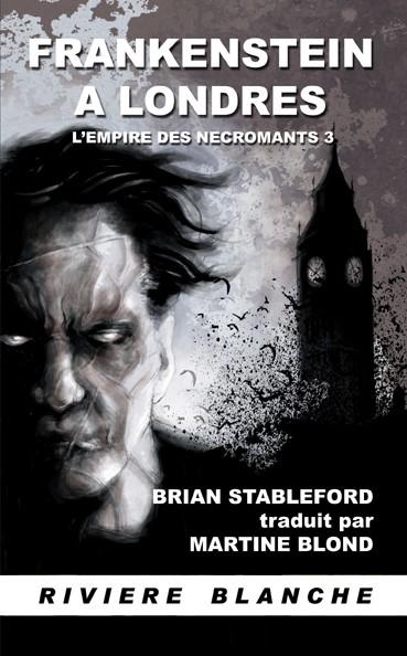 Frankenstein à Londres