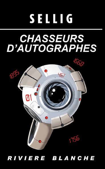 Chasseurs d´Autographes