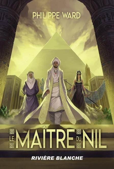 Le Maître du Nil